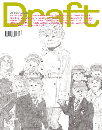draft magazine cover 001_1